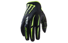 O'NEAL Ricky Dietrich Replica Monster Energy Gants